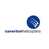 Caverton Helicopters