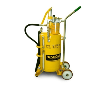 Hydraulic Oil Dispensers